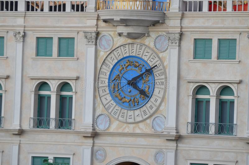 Ο Βενετός, ορόσημο, κτήριο, αρχιτεκτονική, κλασσική αρχιτεκτονική στοκ φωτογραφίες με δικαίωμα ελεύθερης χρήσης
