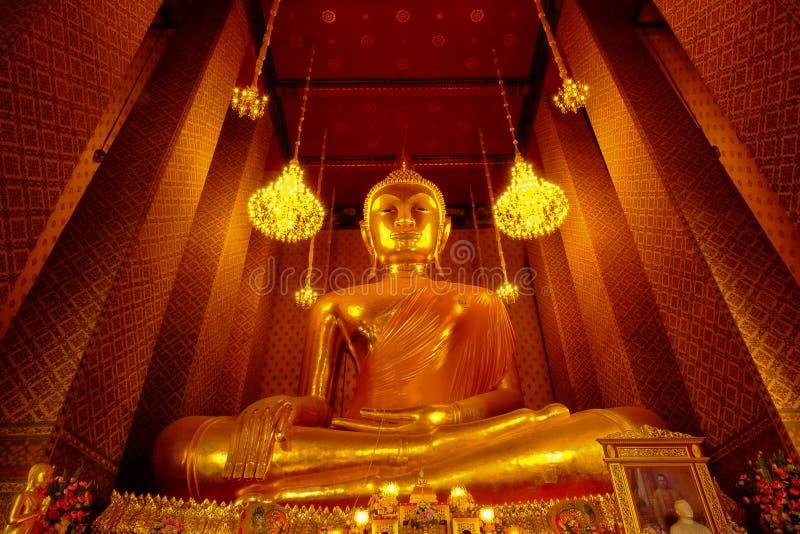 Ο βουδισμός στοκ φωτογραφίες με δικαίωμα ελεύθερης χρήσης