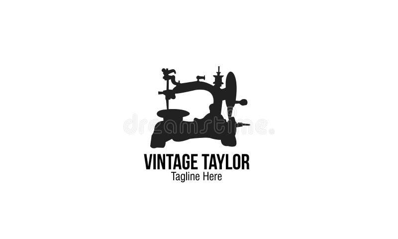 Ο εκλεκτής ποιότητας Taylor στοκ φωτογραφία με δικαίωμα ελεύθερης χρήσης
