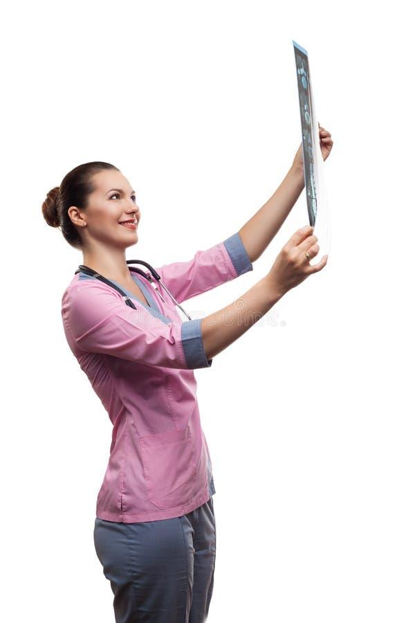 Ο επαγγελματισμός της εργασίας στοκ φωτογραφία με δικαίωμα ελεύθερης χρήσης