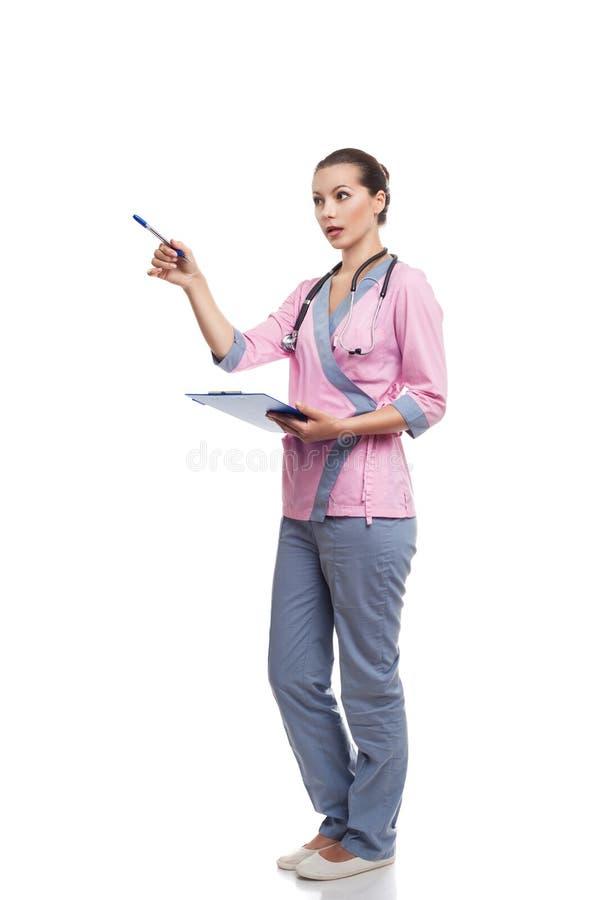 Ο επαγγελματισμός της εργασίας στοκ εικόνα με δικαίωμα ελεύθερης χρήσης