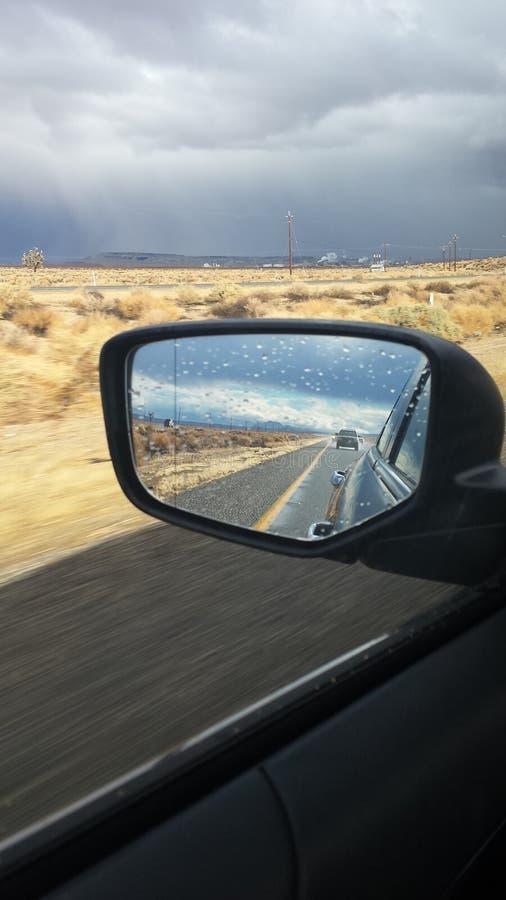 Οδικό ταξίδι στοκ φωτογραφία με δικαίωμα ελεύθερης χρήσης
