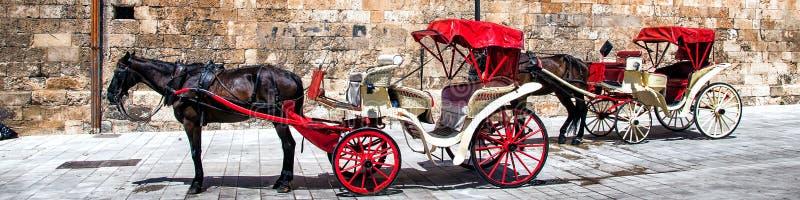 Ο καθεδρικός ναός της Σάντα Μαρία Palma de Majorca, Ισπανία στοκ φωτογραφίες με δικαίωμα ελεύθερης χρήσης