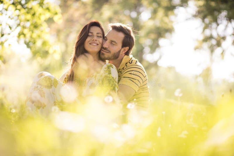 δυσάρεστα μηνύματα σε απευθείας σύνδεση dating