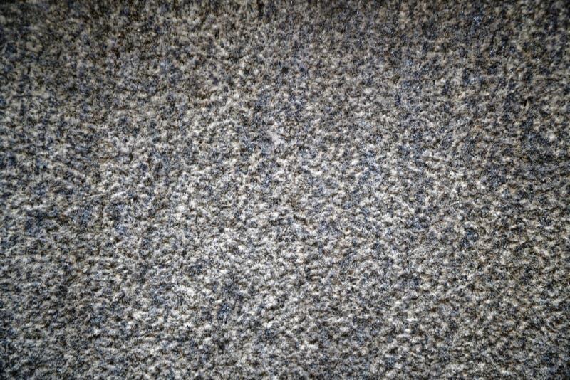Ο παλαιός τοίχος πετρών, grunge σύσταση τεχνικής, λικνίζει την τραχιά επιφάνεια στοκ φωτογραφία