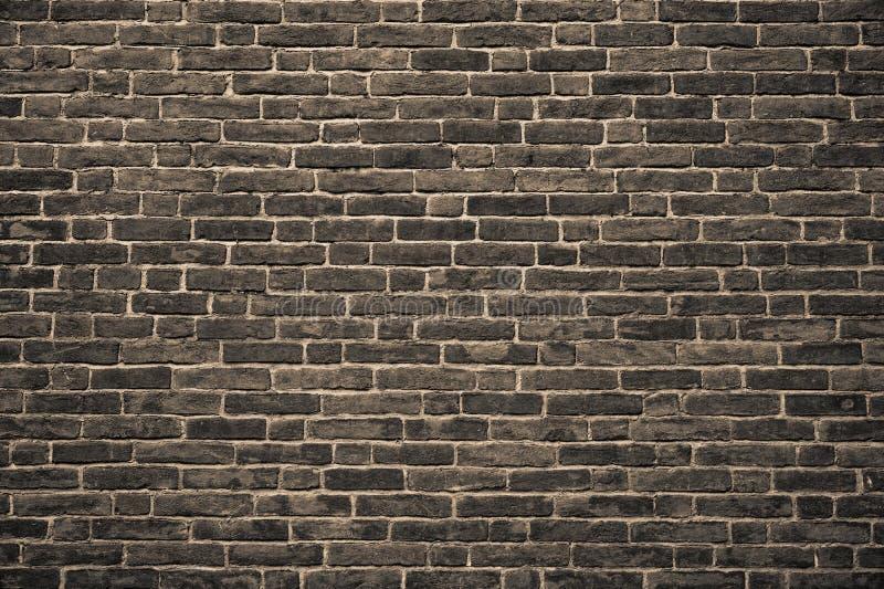 Ο παλαιός τοίχος πετρών, grunge σύσταση τεχνικής, λικνίζει την τραχιά επιφάνεια στοκ φωτογραφία με δικαίωμα ελεύθερης χρήσης