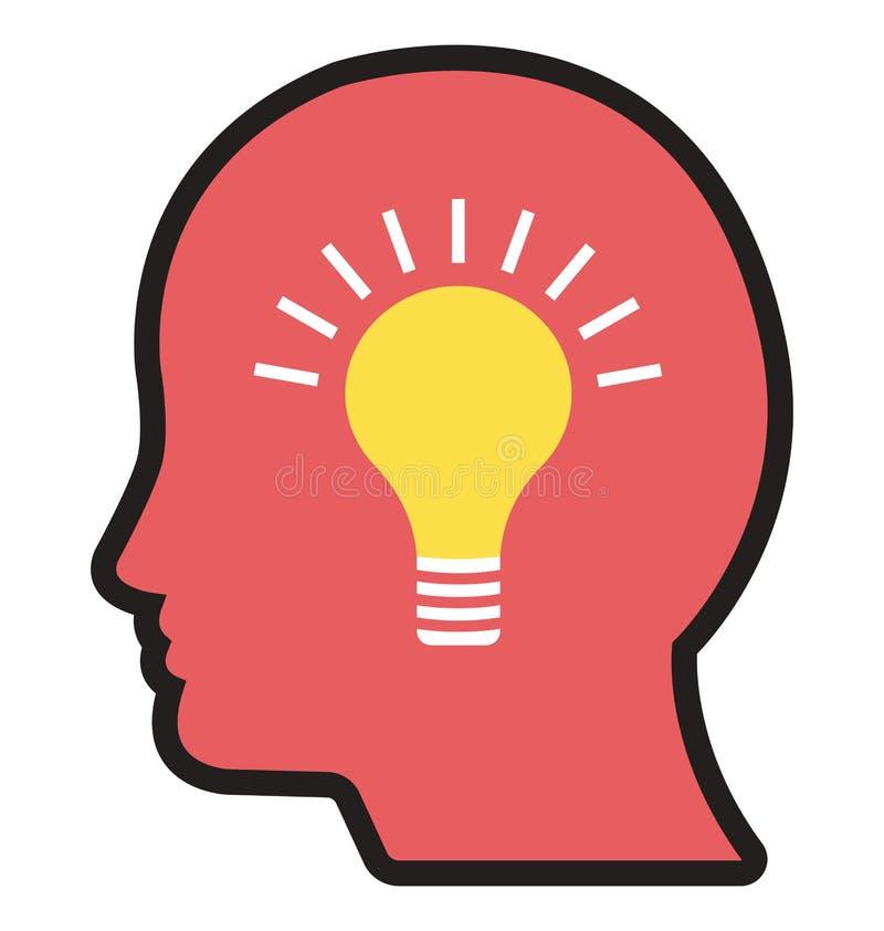 Ο προμηθευτής ιδέας απομόνωσε τα διανυσματικά εικονίδια που μπορούν να τροποποιηθούν εύκολα ή να εκδώσουν διανυσματική απεικόνιση