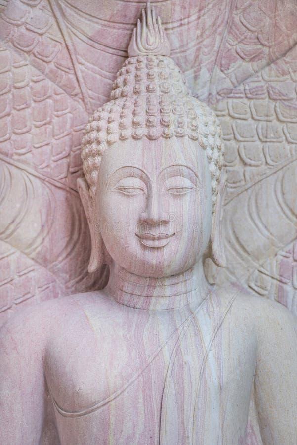 Ο στόκος της εικόνας 1 του Βούδα στοκ εικόνες