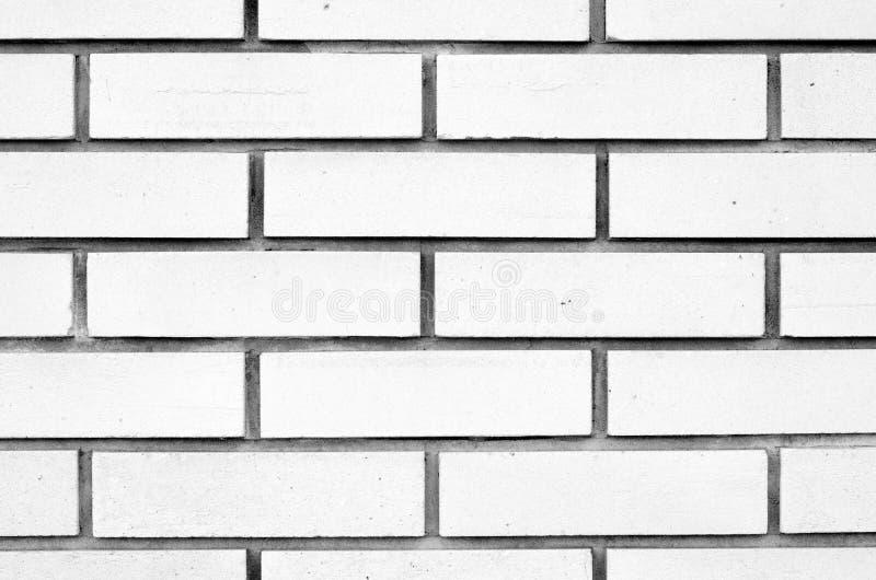 Ο τοίχος των τούβλων στοκ φωτογραφία με δικαίωμα ελεύθερης χρήσης