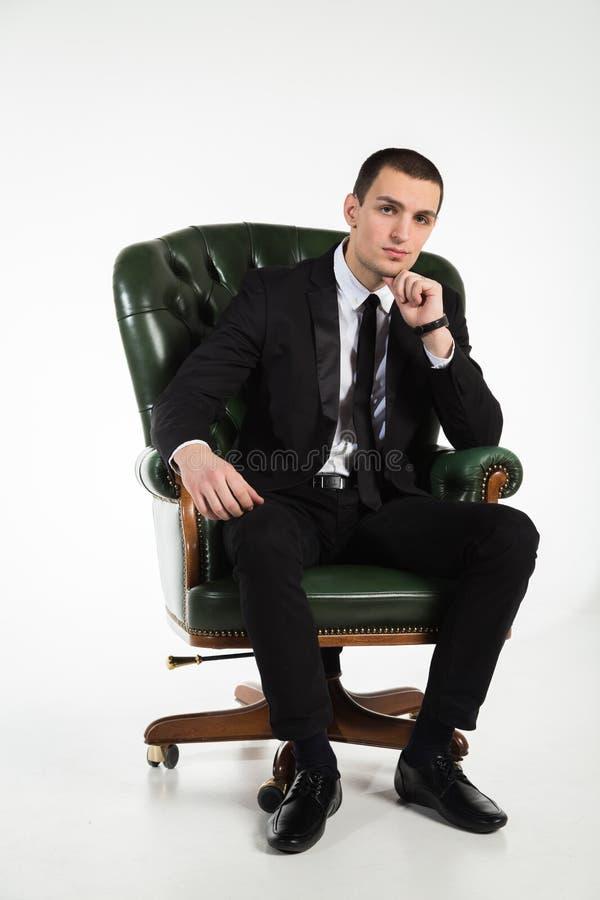 Ο φορέας στο πόκερ στοκ φωτογραφία με δικαίωμα ελεύθερης χρήσης