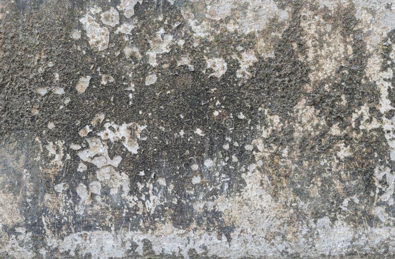ο φυσικός παλαιός ληφθείς εικόνα τοίχος αστραπής εσωτερικών της Κροατίας εκκλησιών grunge ήταν στοκ φωτογραφίες με δικαίωμα ελεύθερης χρήσης