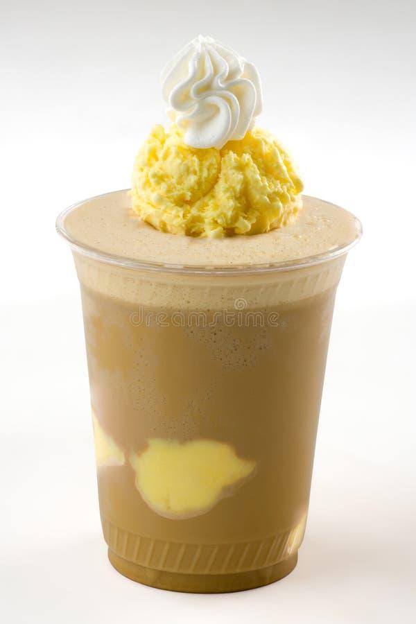 Download πάγος καφέ στοκ εικόνες. εικόνα από καφές, καρύκευμα - 13177638