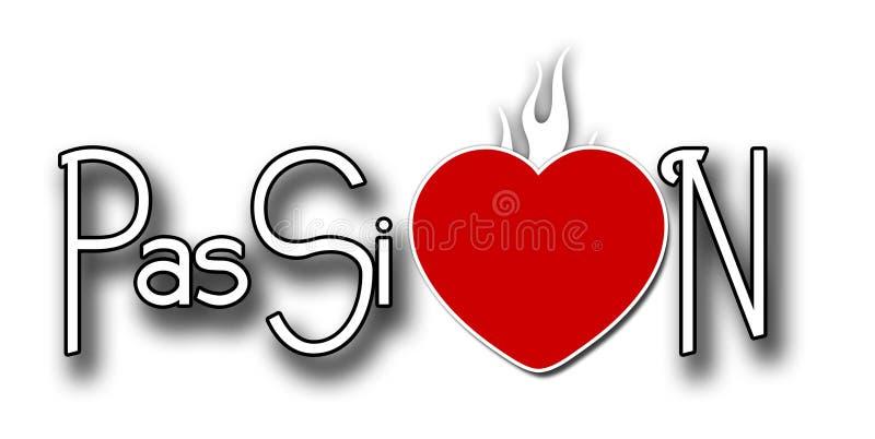 πάθος καψίματος