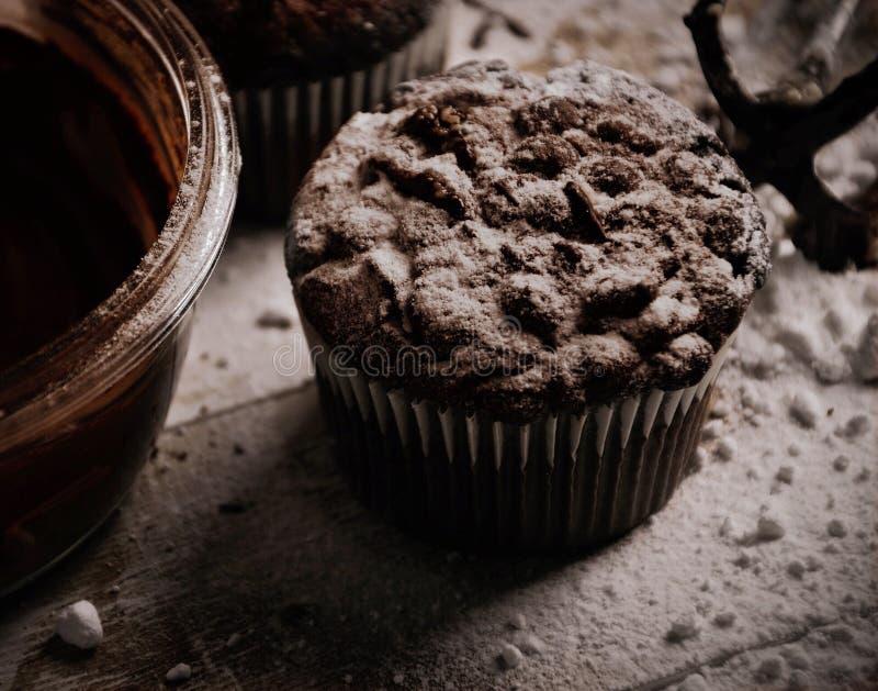Πάθος φωτογραφίας τροφίμων στοκ φωτογραφία με δικαίωμα ελεύθερης χρήσης
