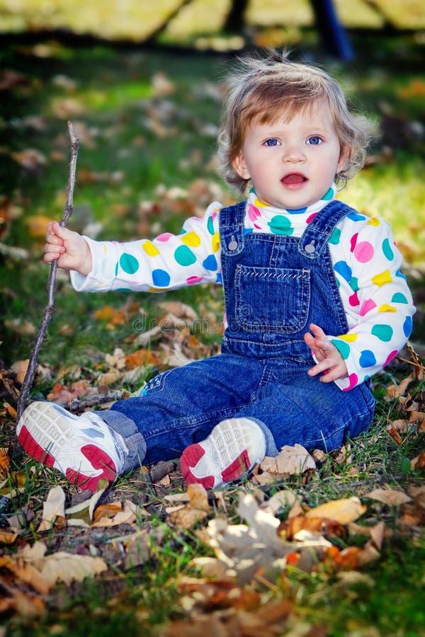 πάρκο παιδιών στοκ εικόνες με δικαίωμα ελεύθερης χρήσης