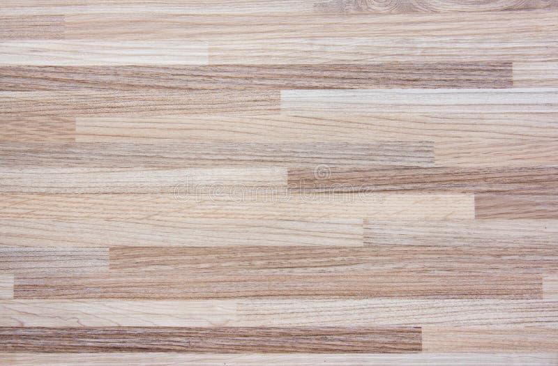 Πάτωμα γήπεδο μπάσκετ σφενδάμνου σκληρού ξύλου που αντιμετωπίζεται άνωθεν διανυσματική απεικόνιση