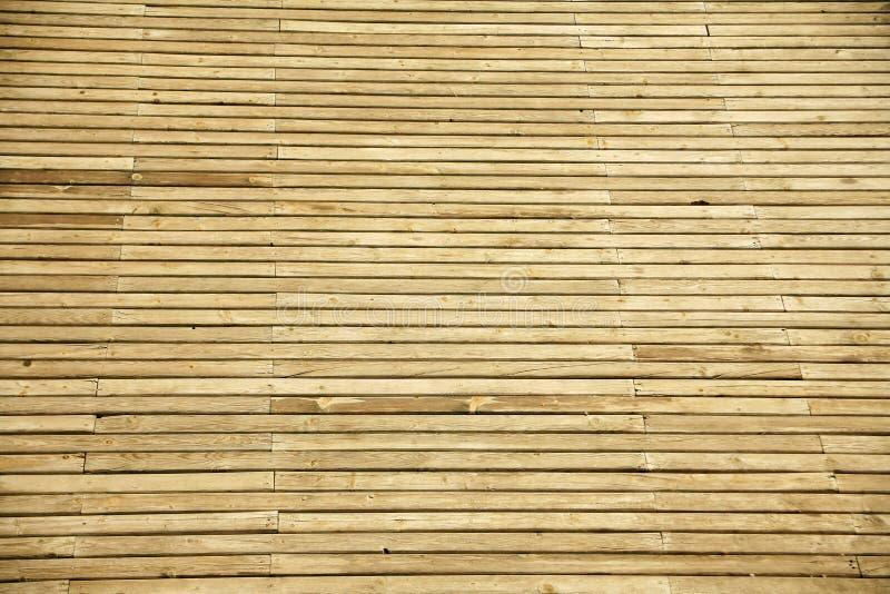πάτωμα ξύλινο στοκ φωτογραφία με δικαίωμα ελεύθερης χρήσης