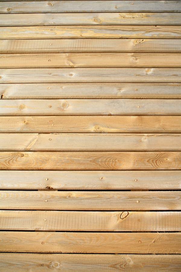 πάτωμα ξύλινο στοκ φωτογραφία