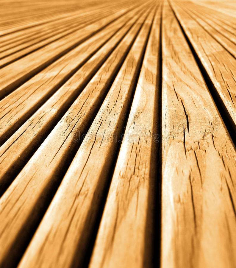 Download πάτωμα χαρτονιών στοκ εικόνα. εικόνα από timbered, κάπρων - 22779129