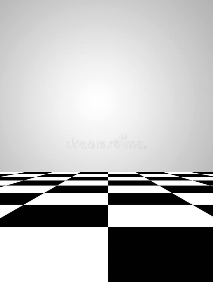 πάτωμα ελεύθερη απεικόνιση δικαιώματος