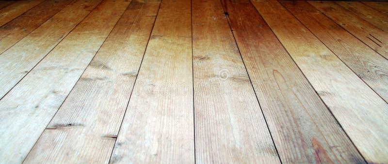 πάτωμα στοκ εικόνα με δικαίωμα ελεύθερης χρήσης