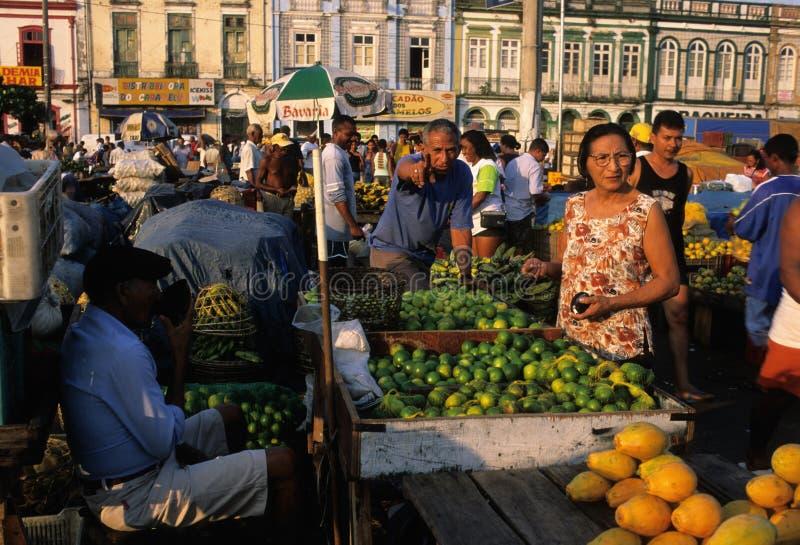 πέσο αγοράς ο του Βηθλεέμ ver στοκ φωτογραφίες