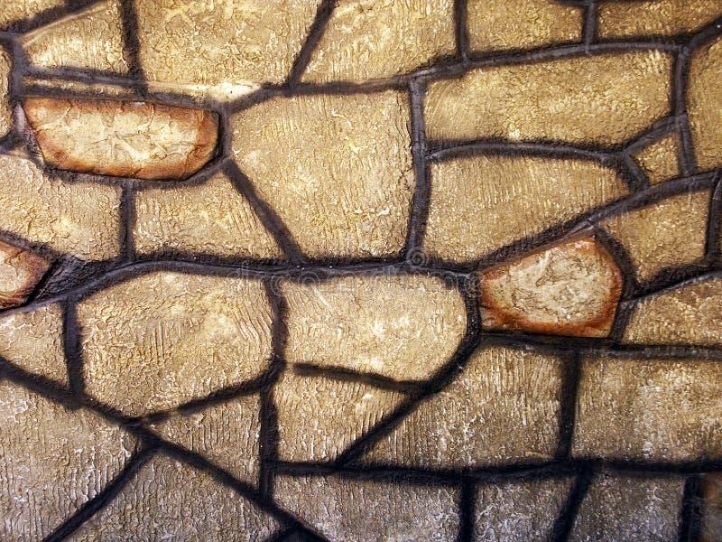πέτρα ανασκοπήσεων στοκ εικόνες με δικαίωμα ελεύθερης χρήσης