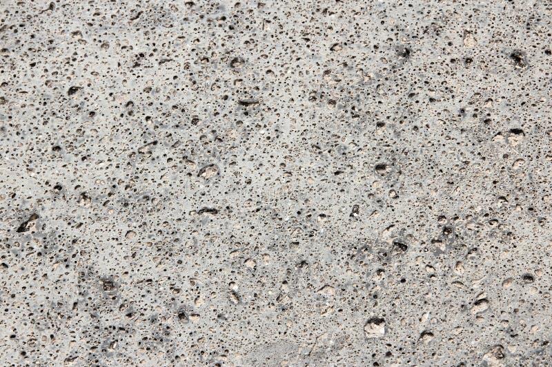 Πέτρα βασαλτών στοκ φωτογραφία με δικαίωμα ελεύθερης χρήσης