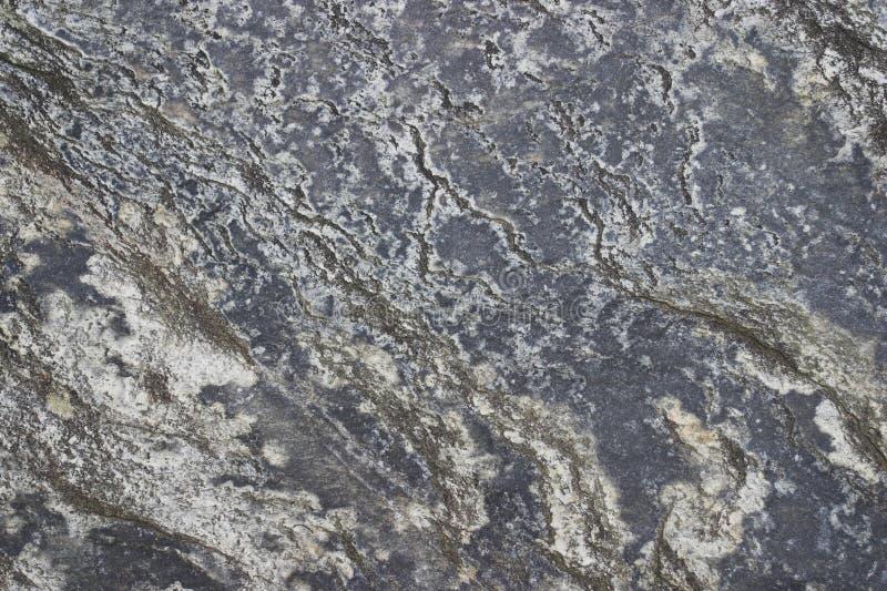 πέτρα γρανίτη ανασκόπησης στοκ εικόνες