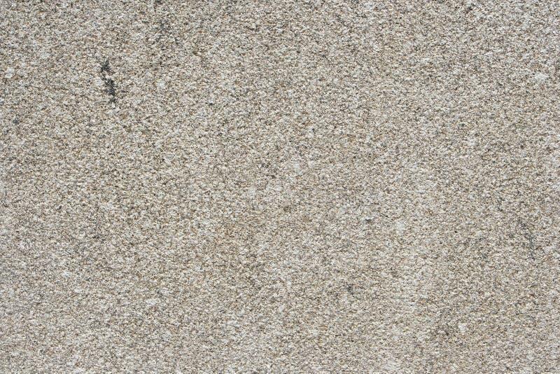 πέτρα γρανίτη στοκ φωτογραφίες