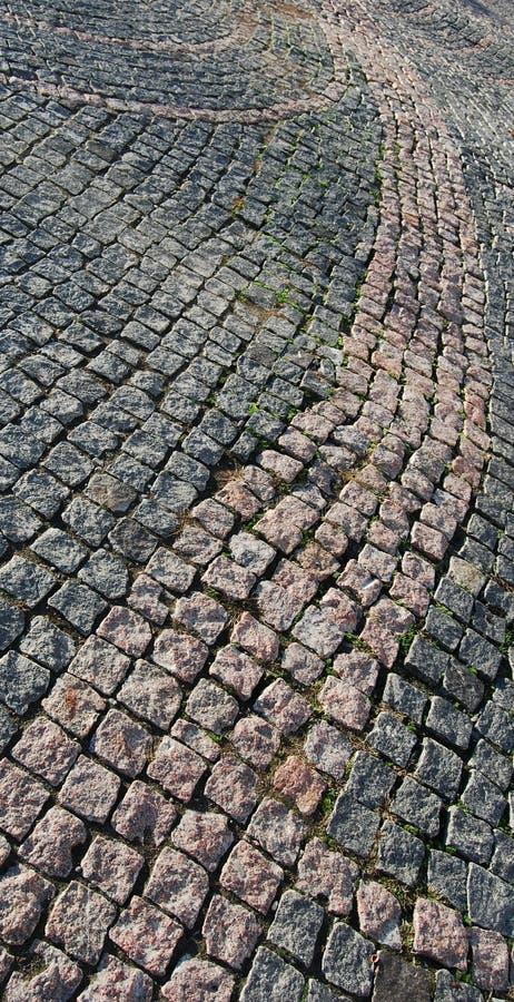 πέτρα προτύπων στοκ φωτογραφία