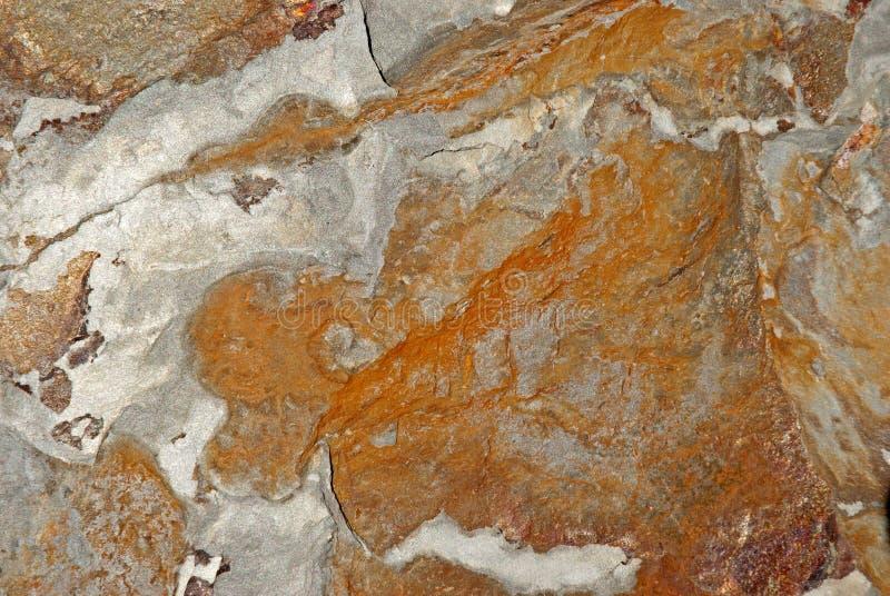 πέτρα σχιστόλιθου στοκ φωτογραφία με δικαίωμα ελεύθερης χρήσης