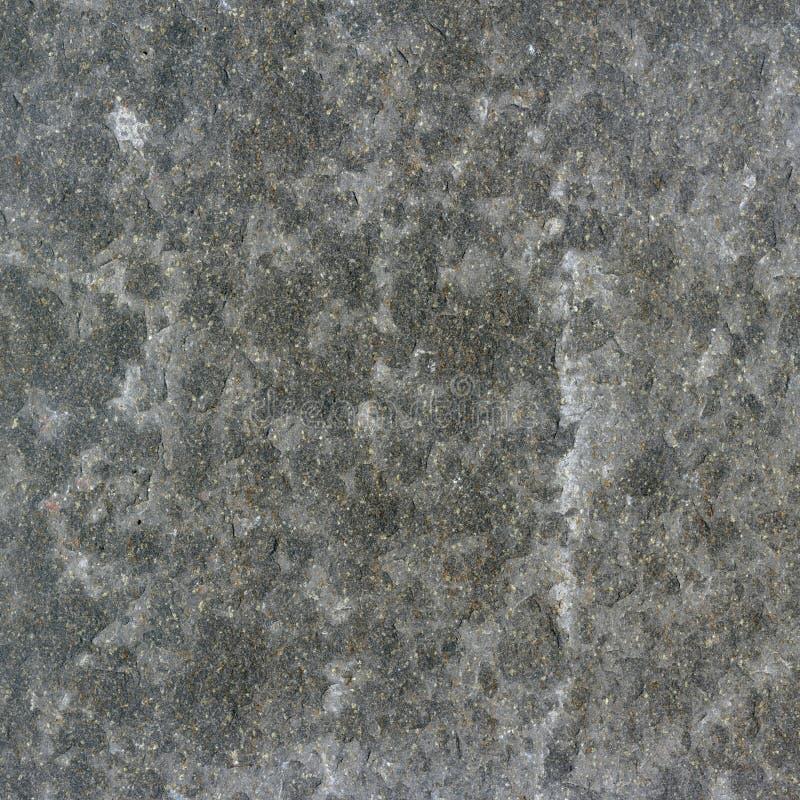 πέτρα στοκ φωτογραφίες