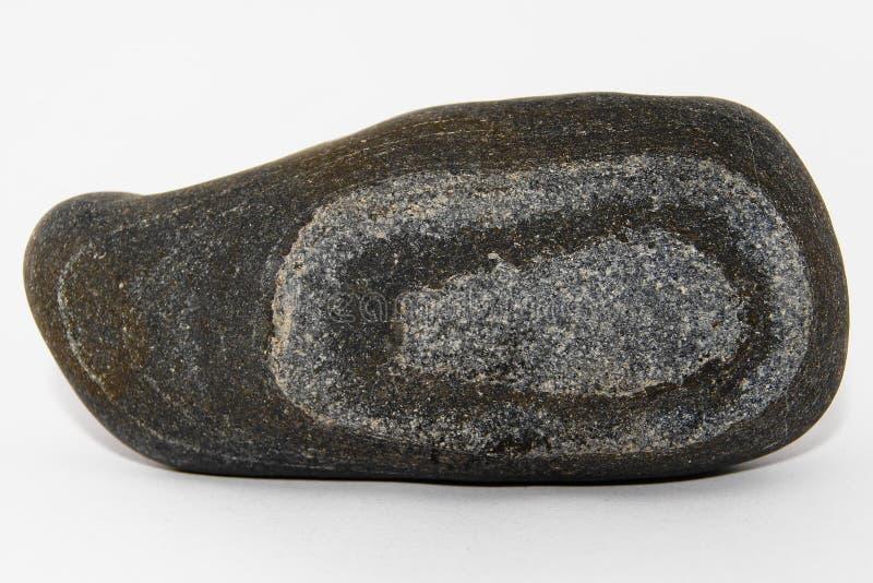 πέτρα 5 στοκ εικόνα με δικαίωμα ελεύθερης χρήσης