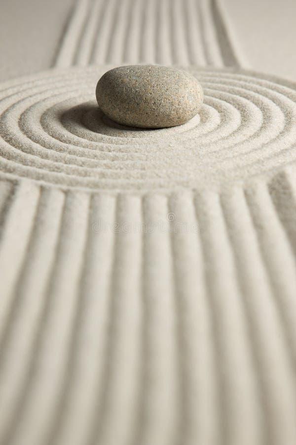 πέτρα zen στοκ φωτογραφίες με δικαίωμα ελεύθερης χρήσης