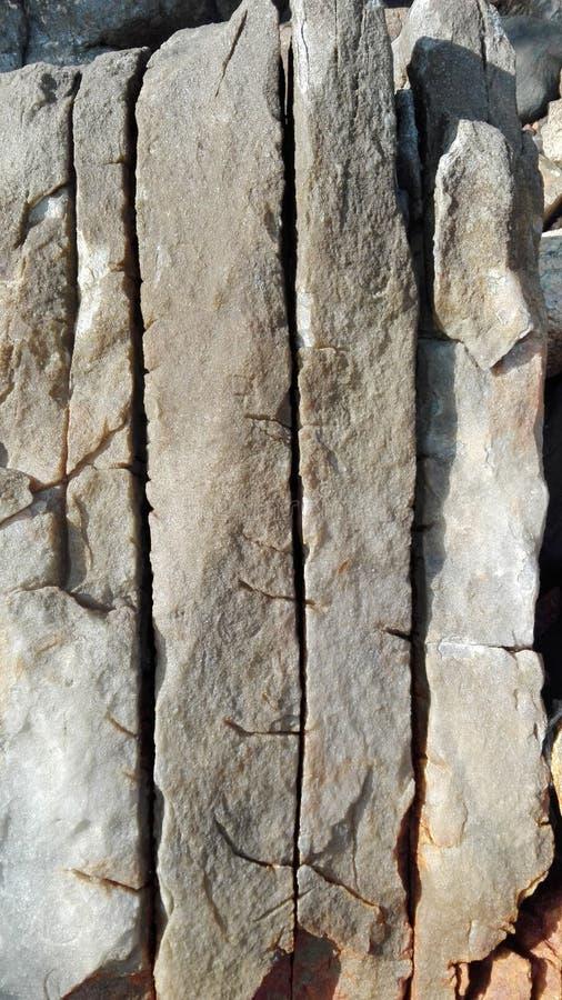 Πέτρες γραπτές, σύσταση, υπόβαθρο στοκ εικόνες