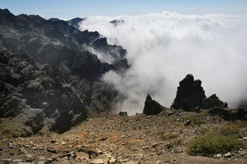 πέτρες ηφαιστειακές στοκ φωτογραφίες με δικαίωμα ελεύθερης χρήσης