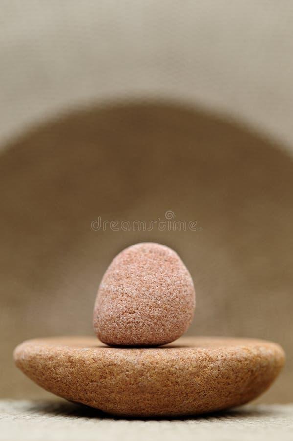 πέτρες στοκ εικόνα με δικαίωμα ελεύθερης χρήσης