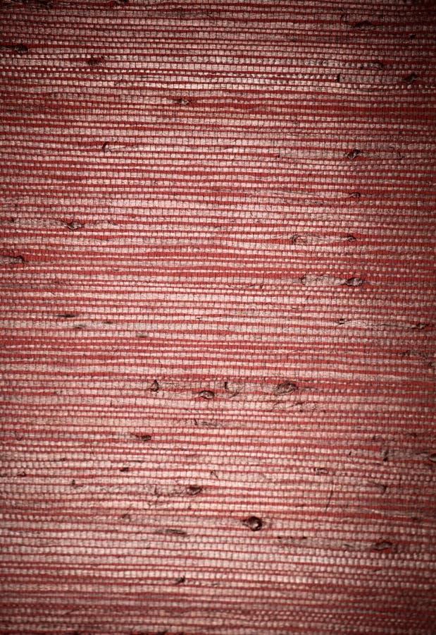 Πέτρινη φυσική σύσταση τούβλου τοίχων Sharped στοκ εικόνα με δικαίωμα ελεύθερης χρήσης