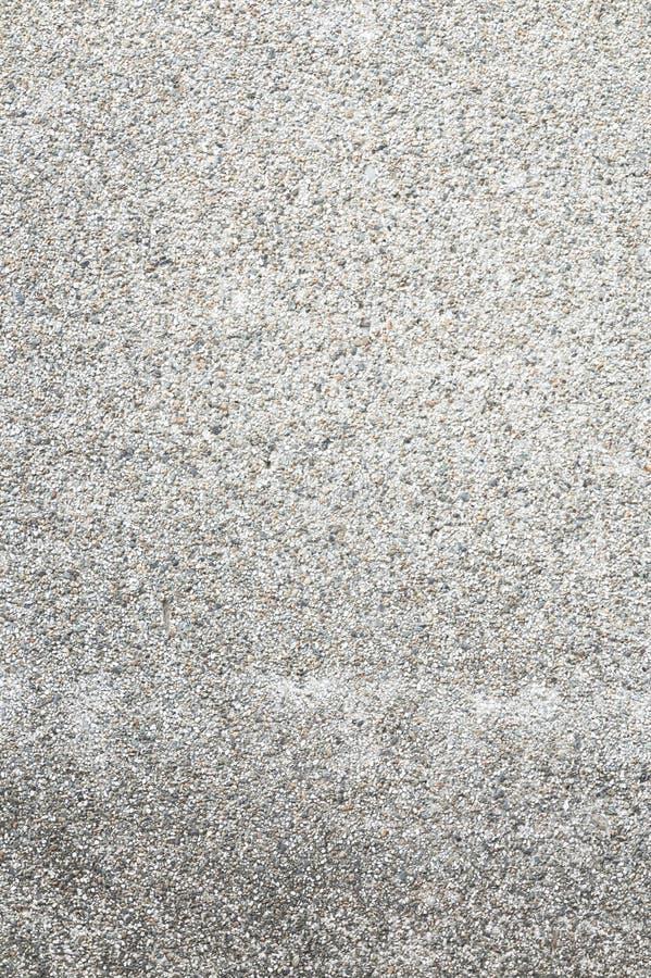Πέτρινος τουβλότοιχος σύστασης κεραμιδιών στοκ εικόνα με δικαίωμα ελεύθερης χρήσης