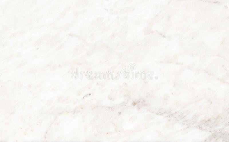 Πέτρινο μαρμάρινο υπόβαθρο στοκ φωτογραφία με δικαίωμα ελεύθερης χρήσης