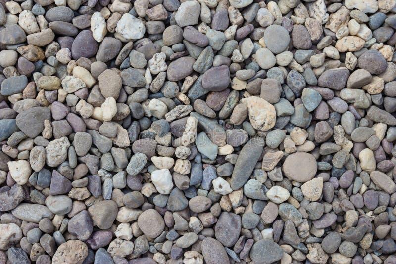 Πέτρινο υπόβαθρο πατωμάτων στοκ εικόνες