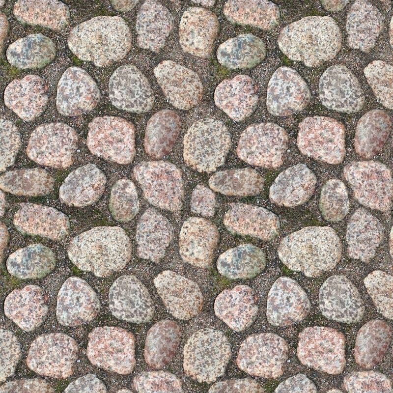 Πέτρινο υπόβαθρο. στοκ εικόνες