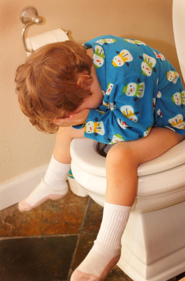πίεση μωρών στοκ εικόνες με δικαίωμα ελεύθερης χρήσης