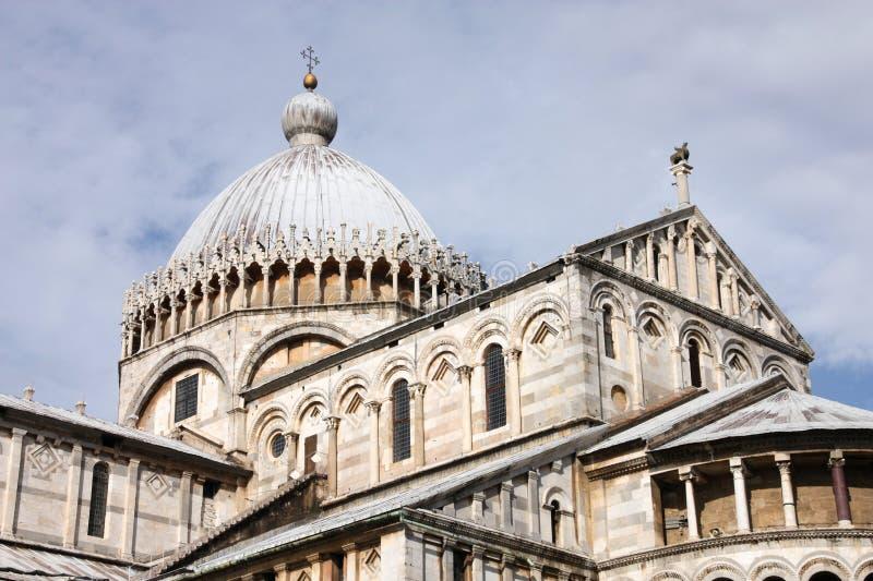 Download Πίζα στοκ εικόνες. εικόνα από καθολικός, προορισμός, επίσκεψη - 13177186
