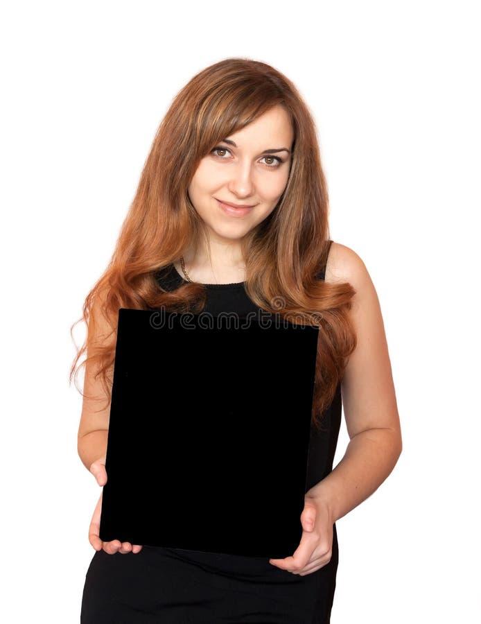 Πίνακας εκμετάλλευσης γυναικών. στοκ εικόνα με δικαίωμα ελεύθερης χρήσης