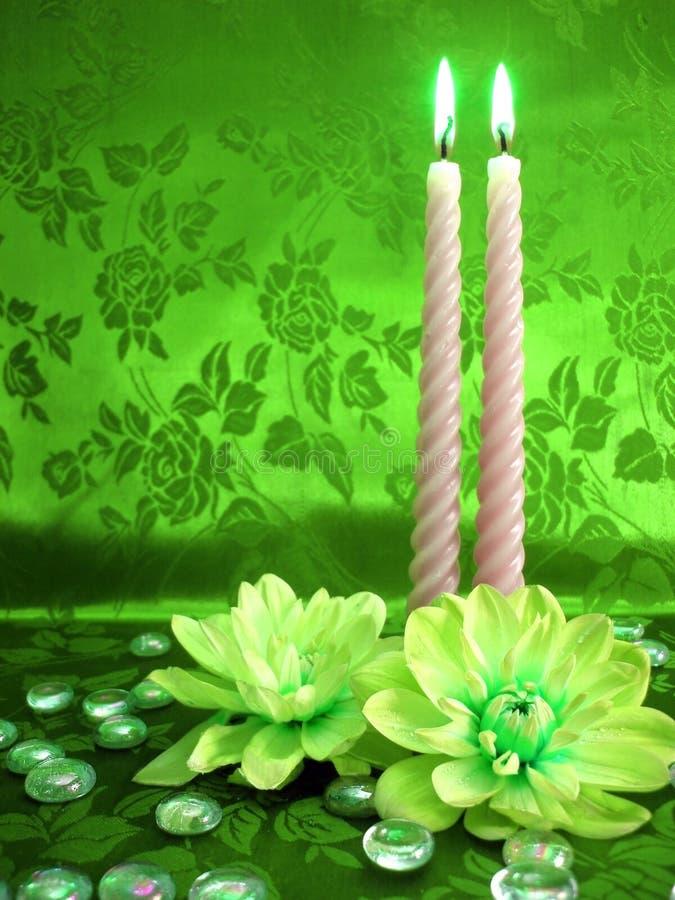πίνακας εορτασμού στοκ φωτογραφία με δικαίωμα ελεύθερης χρήσης