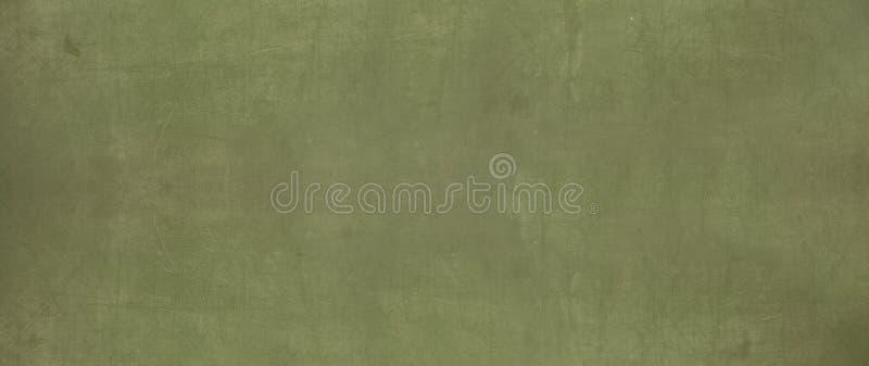 πίνακας κιμωλίας στοκ φωτογραφίες
