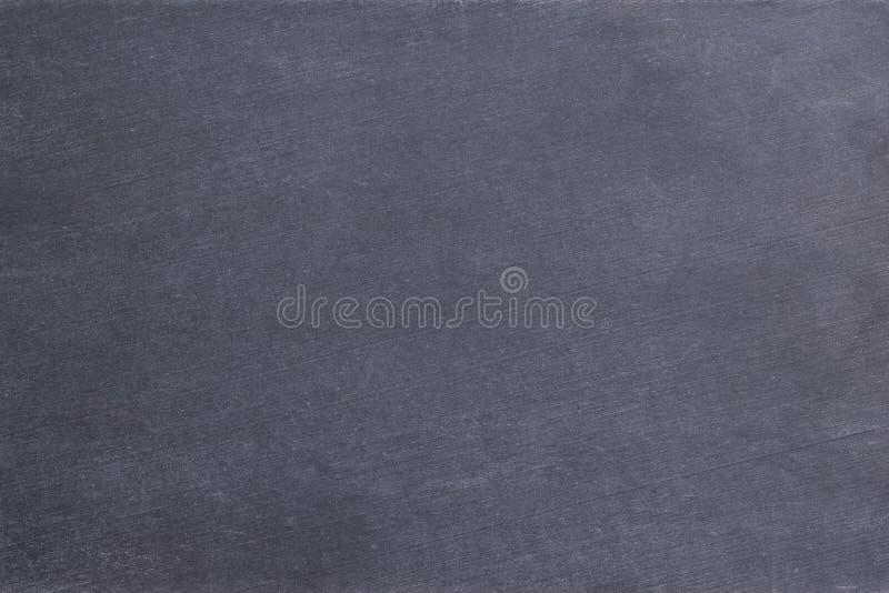 Πίνακας κιμωλίας