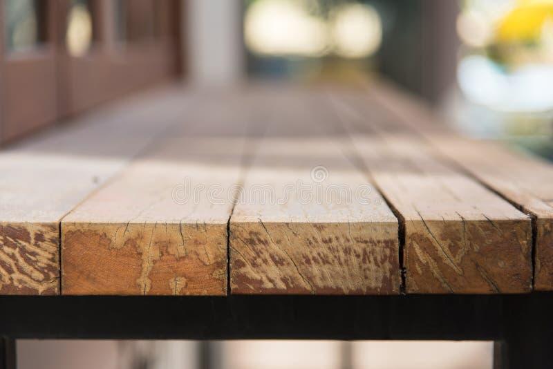 πίνακας ξύλινος στοκ εικόνες με δικαίωμα ελεύθερης χρήσης